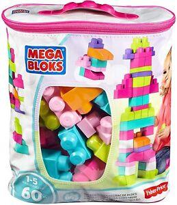 Giant Building Blocks Childrens Big Lego Brick Block Builders Toy Toys Kids Play