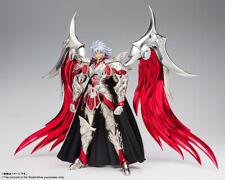 (P) BANDAI SAINT SEIYA CLOTH MYTH EX GOD OF WAR ARES ACTION FIGURE