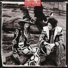 The White Stripes Icky Thump CD NEW  2007
