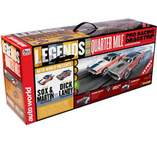 Auto World Srs332 13' Legends of 