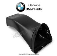 BMW E60 E61 Front Passenger Right Brake Air Duct Air Channel for Brakes Genuine