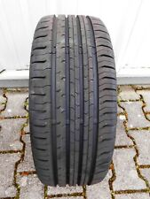 195/45R16 84H Continental ContiEcoContact-5 Sommerreifen - DEMONTAGE (DOT 0115)