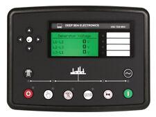 DSE Deep Sea Electronics DSE7320 MKII Auto Mains Utility Failure Module #7320-33