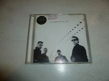 U2 - Beautiful Day - 2000 UK 3-track CD single