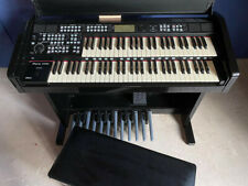 Orla Orgel Ringway RS600EU ? sehr guter Zustand