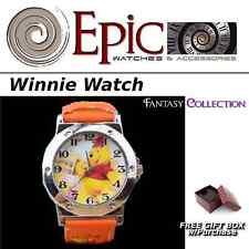 EPIC FANTASY-Collection Winnie Watch Watch