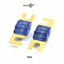 Assortimento kit mini fusibili auto 140pz FERVI 0318 in oraganizer di plastic