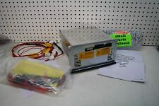 Electrolux 0W6370 KIT EWD2300ZC 471979501 Motor Controller / Drive Power Unit