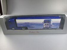 Herpa : Man Truck (SSK55)