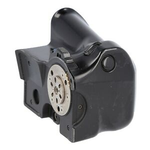 Mamiya WG402 Power Drive Grip Motor Winder for 645 Pro and Pro TL (PH1044)