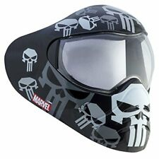 Save Phace 3012763 SUM Series Punisher Sport Utility Mask