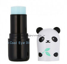 [TONYMOLY] Panda's Dream So Cool Eye Stick