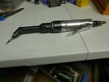 Lot 09: Aircraft Tool Supply ATS 45 Degree Angle Air Drill