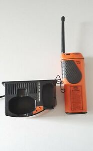 JOTRON TRON VHF, GMDSS Maritime VHF Radio Telephone