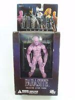 """DC Universe - DC DIRECT - Parasite  Justice League Ross  - NEW """"6 Figure"""