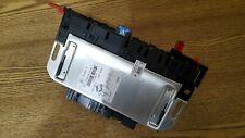 MERCEDES S320 W220 SAM FUSE BOX LEFT FRONT A 029 54504 32
