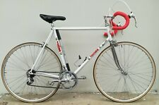EROICA Road Racing Bike TOMAS SPECIAL 1982