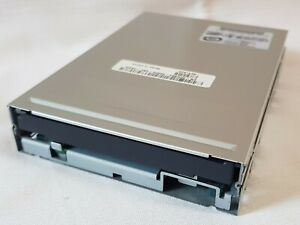 "Samsung SFD-321J / ADN - 3.5"" Internal Desktop Floppy Drive"