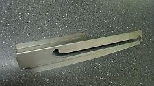 TRIUMPH Stag ** COFANO rimanere Slide ** saldature ad ala interiore, resta diapositive in esso!