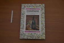 Gli zaffiri Champagne prima edizione FR MELITA