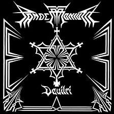 Pandemonium  – Devilri - Extended Edition    Pandemonium  – Devilri - Extend