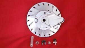 Shimano BR-IM86-F Roller Brake For Front Wheel Nexus - New