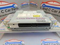 BMW 1 3 SERIES  Radio/Stereo Head Unit F20 F30 6822582 16/8