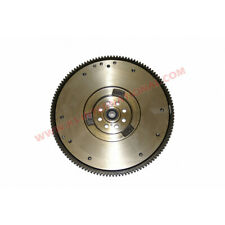 Genuine Subaru Impreza, Forester,Legacy Engine Flywheel 12342AA070 / 12342AA071