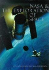 NASA and the Exploration of Space: With Works from the Nasa Art Collection - Acc