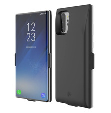 Phone Battery Case For Samsung Galaxy Note 10 Plus 7000mAh Backup Power Bank 20
