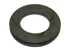 Husqvarna Oem Ring Saw Drive Disk fits K970, K970Ii, K970Iii Ring Saws 506178304