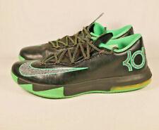 4813 1984 paperweight essay.php]1984 Reebok REEBOK NANO X SHOES Stabilty running shoes green