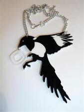 Markenlose Modeschmuck-Halsketten & -Anhänger Tier- & Insekten-Themen