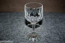 Der Porzellanshop: neuwertig Arabelle Weinkelch Weinglas 160 mm Villeroy & Boch