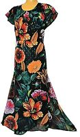 TS TAKING SHAPE plus sz M / 20 Jodie Dress silky floaty fully lined NWT rrp$190!