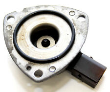 Mercedes W171 R171 SLK A2710510177 Magnet Nockenwellenversteller Zentralmagnet