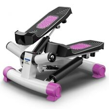 Household Multifunctional Stepper Exercise Machine Fitness Equipment LCD Display