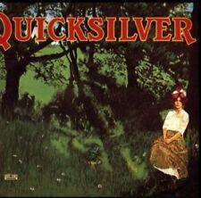 Quicksilver Messenger Service - Shady Grove (2013)