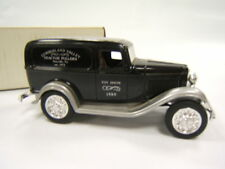 Ertl 1932 Ford Delivery Van Cumberland Valley Tractor