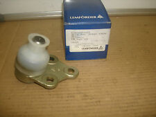 MERCEDES VITO W638 CHASSIS FRONT BALL JOINT 6383330027