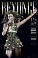 Beyoncé - I Am World Tour Neuf DVD