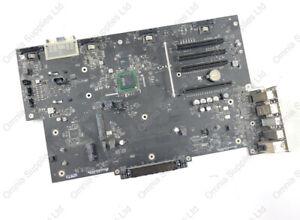 Mac Pro 5,1 Backplane Logic Board Motherboard 2012 2010 A1289 Apple 661-5706