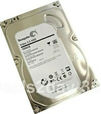 "Seagate ST1000VM002 1TB 32MB SATA6Gb/s 3.5"" (Low Power) Hard Drive -PC, CCTV DVR"