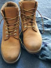 100% Authentic style store shoes | timberland ek larchmont