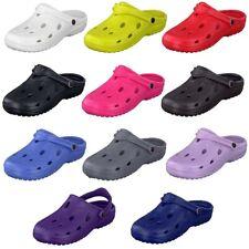 Chung Shi Dux Unisex Duflex Erwachsene Sandalen CLOG Badelatschen Badeschuhe