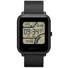 English Version Original Xiaomi Huami Amazfit Bip Bit Pace Lite Smart Watch Mi