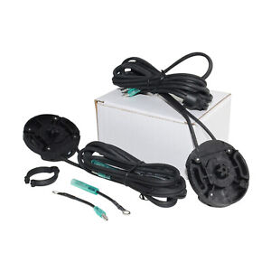 For MerCruiser R / MR/ Alpha One Tilt/Trim Limit Limiter Sender Sensor 805320A03