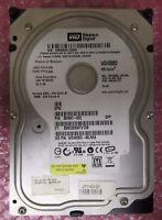 "HP Western Digital WD400BD-60LRA5 3.5"" 40Gb SATA 1.5Gb/s HDD 7.2K 2Mb 365555-001"