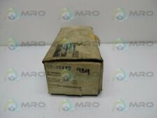 Parker D3Dw4Cnyp-30 Hydraulic Directional Control Valve (In Box) * Used *