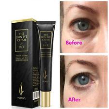 Anti-Aging Wrinkle Dark Circle Moisturizing Repair Eye Cream Moisturizer 20ml